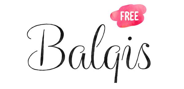 VTC-Top-FREE-Vintage-Fonts-2016-Balqis