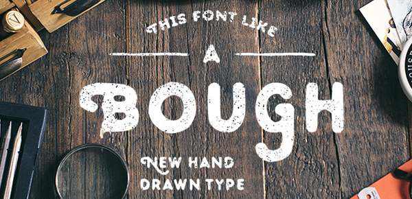 VTC-Top-FREE-Vintage-Fonts-2016-Bough
