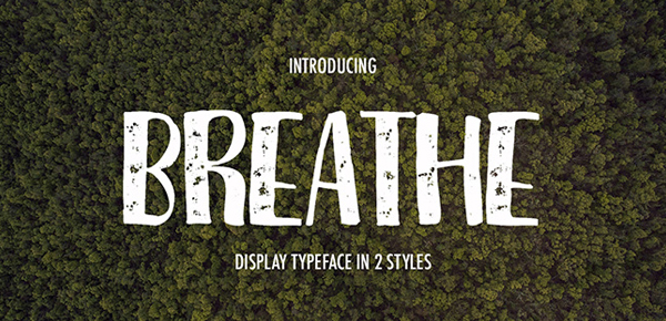 VTC-Top-FREE-Vintage-Fonts-2016-Breathe
