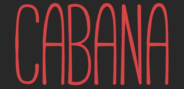 VTC-Top-FREE-Vintage-Fonts-2016-Cabana