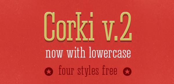VTC-Top-FREE-Vintage-Fonts-2016-Corki