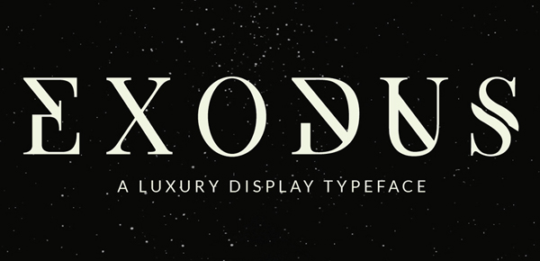 VTC-Top-FREE-Vintage-Fonts-2016-Exodus