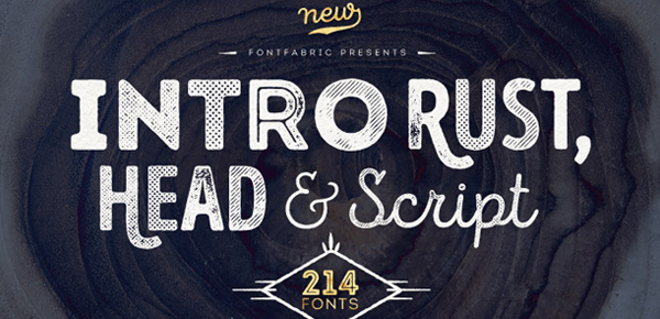 VTC-Top-FREE-Vintage-Fonts-2016-IntroRust