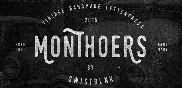VTC-Top-FREE-Vintage-Fonts-2016-Monthoers