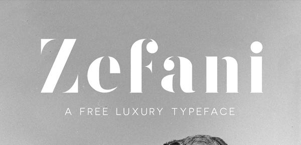 VTC-Top-FREE-Vintage-Fonts-2016-Zefani