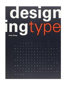 vtc-top7booksfortypedesigners-designingtype-karencheng-2016