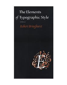 vtc-top7booksfortypedesigners-elementsoftypographicstyle-robertbringhurst-2016