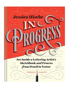 vtc-top7booksfortypedesigners-inprogress-jessicahische-2016