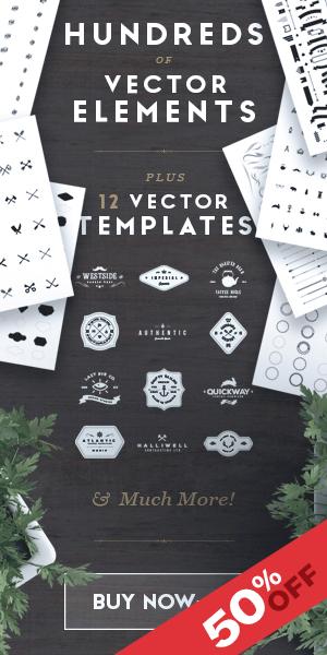 Vintage Type Co  | Blog » Top 32 FREE Vintage Fonts for 2016
